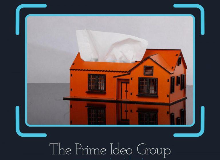 تولید و عرضه جعبه دستمال کاغذی در طرح ها و رنگ های مختلف